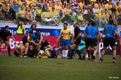 Jogos de Rugby