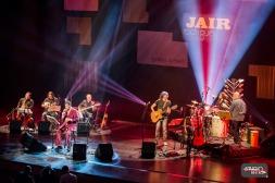 Jair Rodrigues lança o álbum duplo Samba Mesmo
